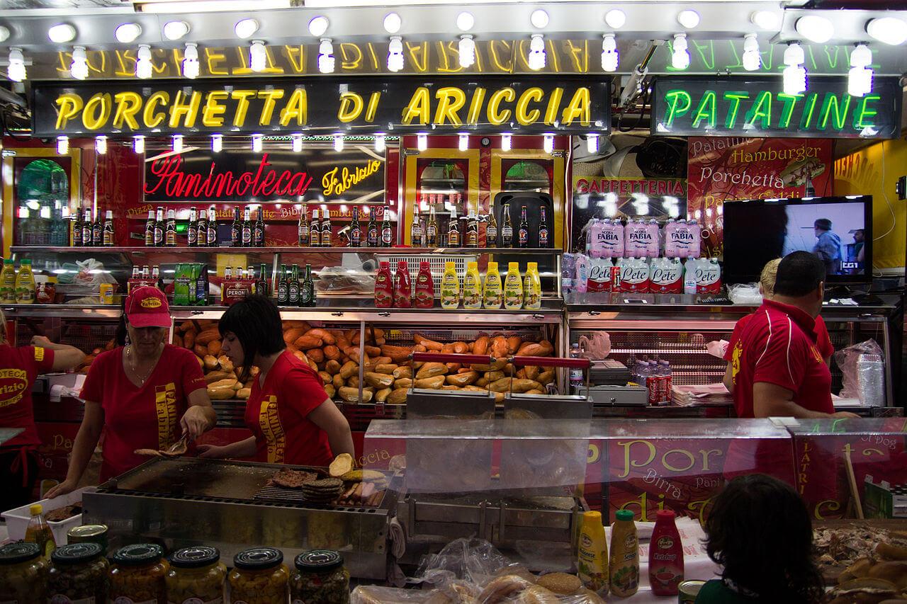 porchetta-ariccia-prodotti-tipici-italiani-roma